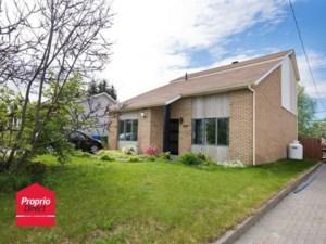 27935660 - Maison à paliers à vendre