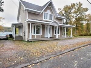 14035659 - Maison à étages à vendre