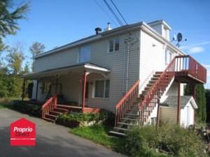 15634192 - Maison à étages à vendre