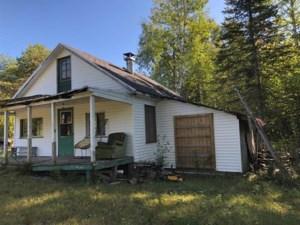 18743767 - Maison à étages à vendre