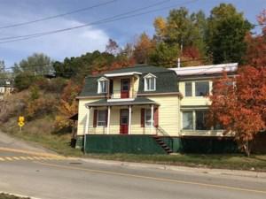 18460709 - Maison à étages à vendre