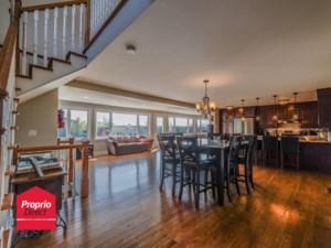 13187458 - Maison à étages à vendre