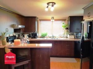 18163757 - Maison mobile à vendre