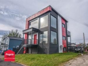 16816151 - Maison à étages à vendre