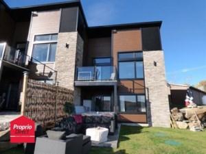 22157255 - Maison à étages à vendre