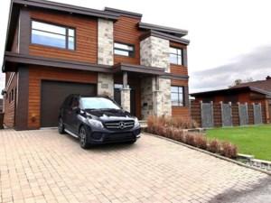 18089277 - Maison à étages à vendre