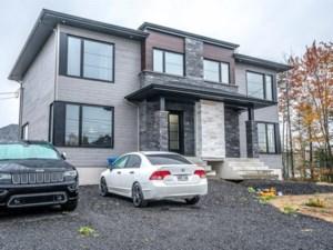 23353956 - Cottage-jumelé à vendre