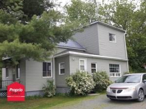17312314 - Maison à étages à vendre
