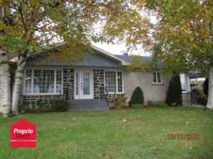 17782844 - Maison à paliers à vendre