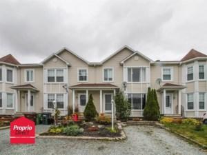 21117941 - Maison à étages à vendre