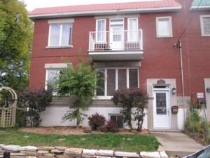 25471135 - Cottage-jumelé à vendre