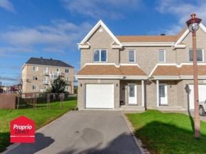 14468126 - Cottage-jumelé à vendre