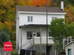 14988675 - Maison à étages à vendre
