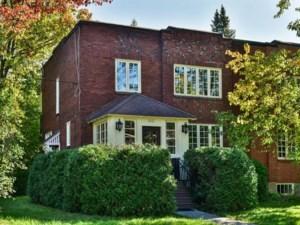 14475135 - Cottage-jumelé à vendre