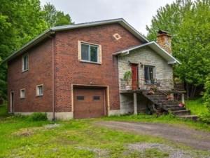 23099232 - Maison à étages à vendre