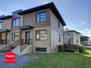 14732085 - Maison à étages à vendre