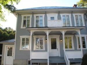 22005218 - Maison à étages à vendre