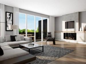 20905766 - Maison à étages à vendre