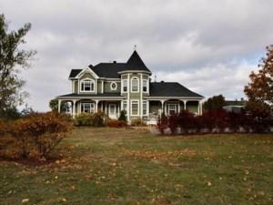 16617653 - Maison à étages à vendre