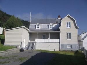 18461349 - Maison à étages à vendre