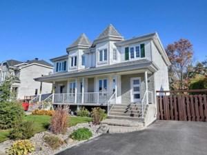 26492668 - Cottage-jumelé à vendre
