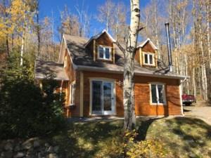 9671461 - Maison à étages à vendre