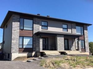 20924588 - Cottage-jumelé à vendre