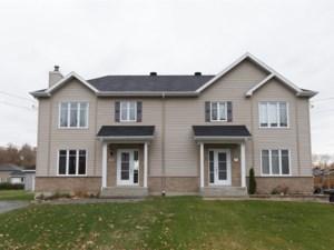 24701520 - Cottage-jumelé à vendre