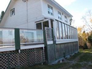 28464106 - Maison à 1 étage et demi à vendre