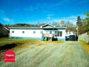 11213734 - Maison mobile à vendre