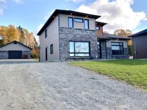 25682120 - Maison à étages à vendre
