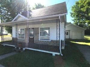 26577278 - Maison à 1 étage et demi à vendre