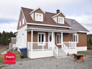27347832 - Maison à 1 étage et demi à vendre