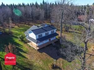 23863600 - Maison à étages à vendre