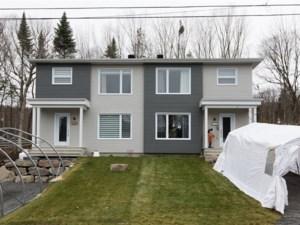 13224209 - Cottage-jumelé à vendre