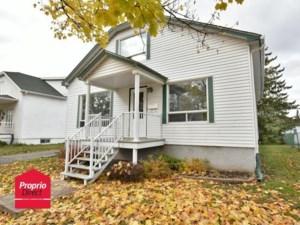 20647589 - Maison à étages à vendre
