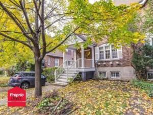 17191118 - Cottage-jumelé à vendre