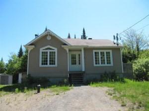 25250360 - Maison à étages à vendre