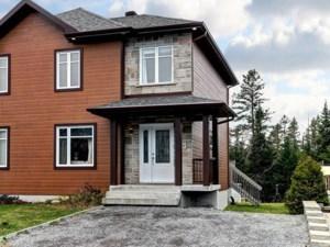23532559 - Cottage-jumelé à vendre
