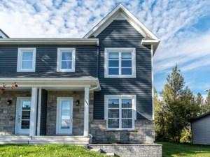 24235852 - Cottage-jumelé à vendre