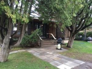 11639907 - Maison à 1 étage et demi à vendre