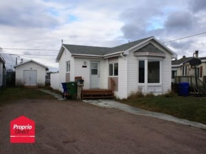 18237820 - Maison mobile à vendre
