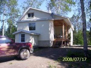 25841163 - Maison à étages à vendre