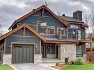 15335071 - Maison à étages à vendre