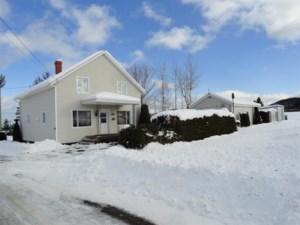 17370147 - Maison à 1 étage et demi à vendre