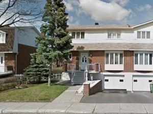 14835356 - Cottage-jumelé à vendre
