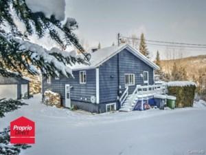 13714328 - Maison à paliers à vendre
