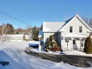 22668706 - Maison à 1 étage et demi à vendre