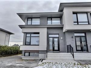 25304424 - Cottage-jumelé à vendre