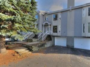15435094 - Maison à étages à vendre
